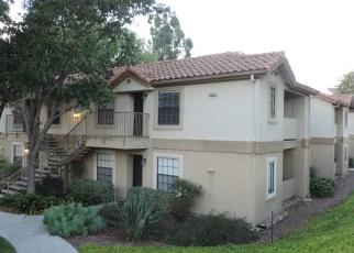 Foreclosure Home in San Diego, CA, 92129,  AZUAGA ST ID: P1075609