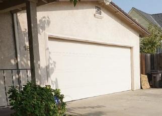 Foreclosure Home in Stockton, CA, 95204,  ELMWOOD AVE ID: P1075638