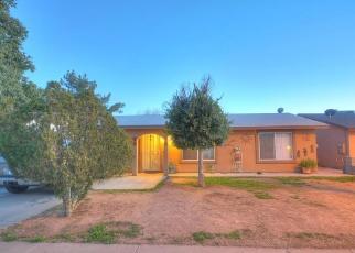 Casa en ejecución hipotecaria in Phoenix, AZ, 85033,  W MULBERRY DR ID: P1075663