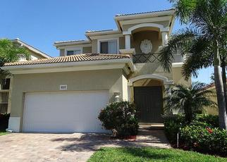 Foreclosed Home en TROVITA BLVD, Boynton Beach, FL - 33436