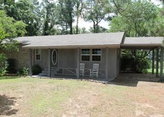 Casa en ejecución hipotecaria in Pope Condado, AR ID: P1075844