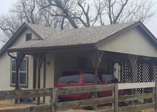 Casa en ejecución hipotecaria in Baxter Condado, AR ID: P1075849