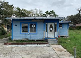 Casa en ejecución hipotecaria in Apopka, FL, 32703,  E 17TH ST ID: P1075873