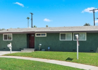 Foreclosure Home in Riverside, CA, 92503,  WHEELER ST ID: P1076000