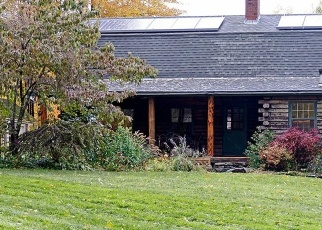 Foreclosure Home in Sutton, MA, 01590,  WHEELOCK RD ID: P1076009
