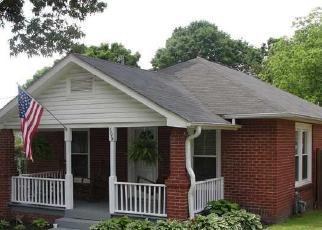 Foreclosure Home in Rowan county, NC ID: P1076066