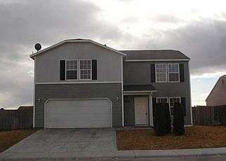 Foreclosed Homes in Caldwell, ID, 83607, ID: P1076167