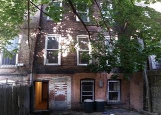 Casa en ejecución hipotecaria in Brooklyn, NY, 11221,  LEWIS AVE ID: P1076490