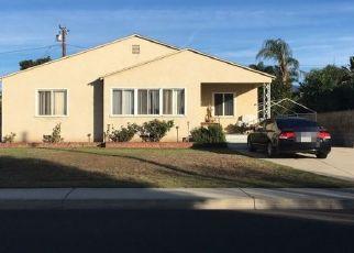 Foreclosed Home en LA ROSA DR, Temple City, CA - 91780