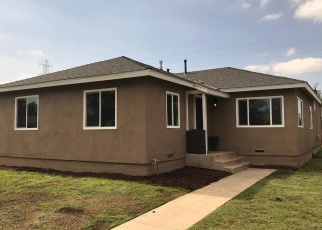 Foreclosure Home in Los Angeles, CA, 90059,  STANFORD AVE ID: P1076620