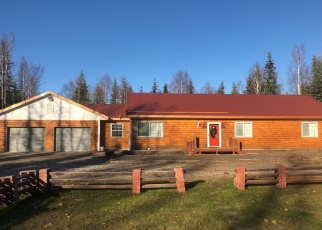 Foreclosed Homes in North Pole, AK, 99705, ID: P1076831