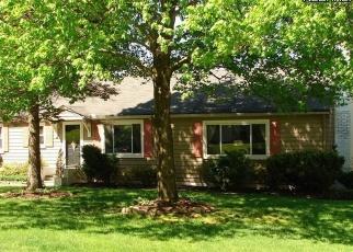 Casa en ejecución hipotecaria in Chagrin Falls, OH, 44022,  FAIRVIEW RD ID: P1076914
