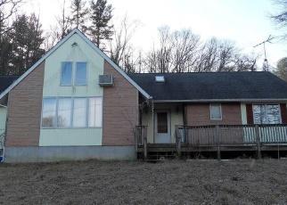 Casa en ejecución hipotecaria in Putnam, CT, 06260,  SABIN ST ID: P1077015