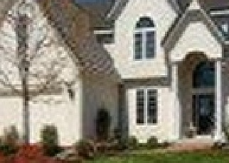 Foreclosed Homes in Shawnee, KS, 66226, ID: P1077193