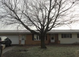 Foreclosure Home in Benton county, IA ID: P1077391