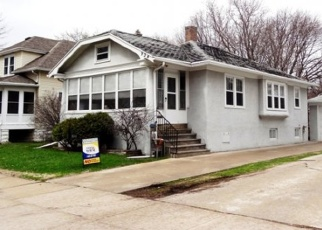 Foreclosed Homes in Green Bay, WI, 54303, ID: P1077522