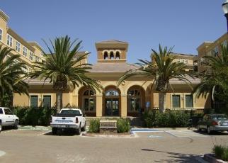 Foreclosure Home in San Jose, CA, 95126,  SADDLE RACK ST ID: P1077547