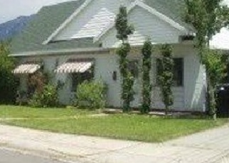 Foreclosure Home in Provo, UT, 84601,  N 800 W ID: P1077604