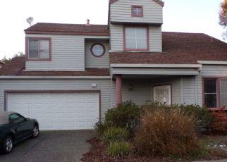 Foreclosed Home en WATERVIEW TER, Vallejo, CA - 94591
