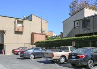 Foreclosed Home en W STEVENS AVE, Santa Ana, CA - 92707