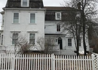 Foreclosed Home in BOYNTON ST, Eastport, ME - 04631