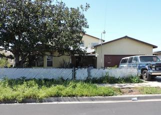 Foreclosed Home en ANTIEM ST, San Diego, CA - 92111