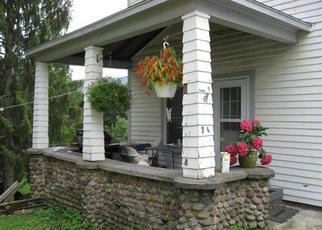 Casa en ejecución hipotecaria in Norwich, NY, 13815,  PLEASANT ST ID: P1078382