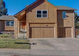 Foreclosure Home in Denver, CO, 80227,  W ILIFF DR ID: P1078397