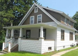 Foreclosure Home in Wyoming county, NY ID: P1078425