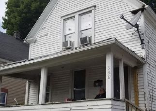 Foreclosed Home en WILKINS ST, Rochester, NY - 14621