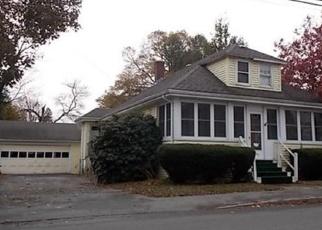 Foreclosure Home in Brockton, MA, 02301,  MENLO ST ID: P1078509