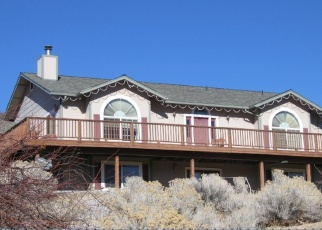 Foreclosure Home in Carson City, NV, 89706,  HILLTOP DR ID: P1078560
