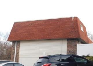 Foreclosure Home in Sarpy county, NE ID: P1078568