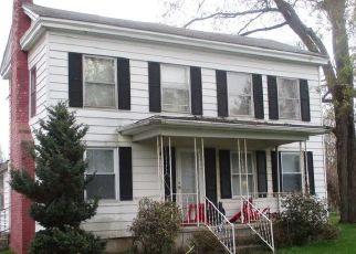 Foreclosed Home en COUNTY ROAD 38, Bainbridge, NY - 13733