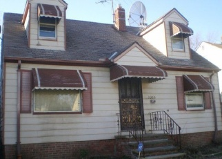 Foreclosed Home en E 146TH ST, Cleveland, OH - 44120