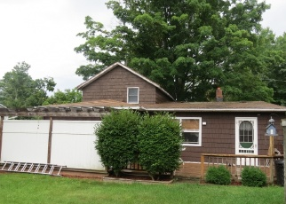 Foreclosed Home en EVERGREEN AVE, Afton, NY - 13730