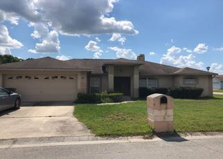 Foreclosed Home en SHEPHERD OAKS RD, Lakeland, FL - 33811