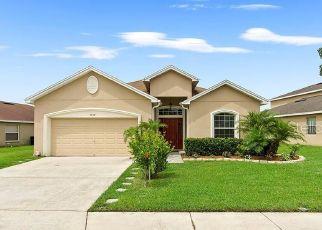 Foreclosed Home en HALLS MILL XING, Ellenton, FL - 34222
