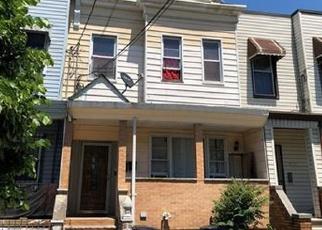 Casa en ejecución hipotecaria in Bronx, NY, 10462,  ZEREGA AVE ID: P1079500