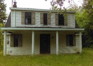 Casa en ejecución hipotecaria in Voorheesville, NY, 12186,  FOUNDRY RD ID: P1079570