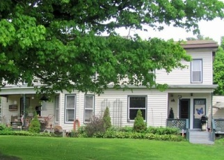 Foreclosed Home en N MAIN ST, Earlville, NY - 13332