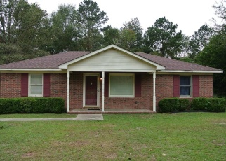 Foreclosure Home in Sumter, SC, 29154,  KINGS POINTE DR ID: P1079695