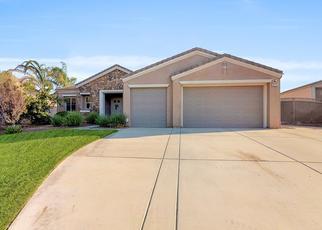 Foreclosure Home in Riverside, CA, 92509,  HALBROOK TER ID: P1079729