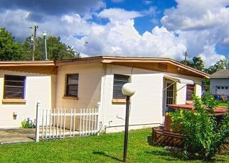 Casa en ejecución hipotecaria in Lakeland, FL, 33805,  W 7TH ST ID: P1079730