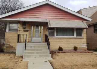 Foreclosed Home en W 103RD ST, Chicago, IL - 60655
