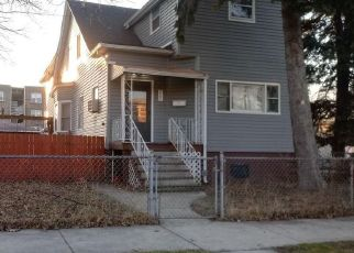 Foreclosed Home in S 59TH AVE, Cicero, IL - 60804