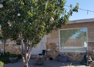 Foreclosed Home en 30TH PL, San Diego, CA - 92102