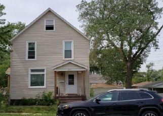 Foreclosed Home en S AVENUE O, Chicago, IL - 60633