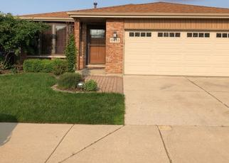 Foreclosed Home en S TRUMBULL AVE, Chicago, IL - 60655