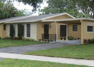 Foreclosed Home en TEQUESTA DR, Jupiter, FL - 33469